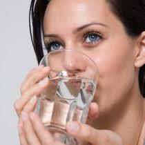 想减脂 先用这6个方法提高基础代谢