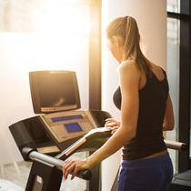 造成减肥失败而又最容易被忽视的5个原因