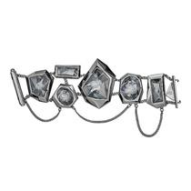 Atelier Swarovski倾情呈现独具一格的七夕情人节臻品-欲望珠宝