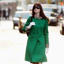 从时装编辑身上 你也能学到的八个穿衣Tips