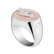 Dior  二零一六秋冬LUCKY DIOR戒指系列