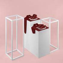 法式运动风尚——LACOSTE 2016秋冬全新女士鞋款