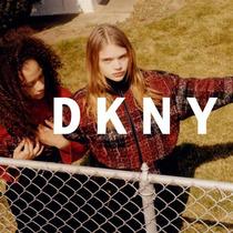 自由是唯一的dress code,这就是纽约式年轻