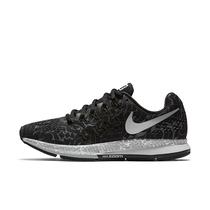 Nike × Rostarr跑步系列