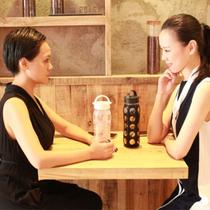 精致时尚生活,Keiki China专属于您的私人定制