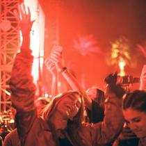 【一周要闻】Kendall退出Instagram又回归,我们想到了什么?