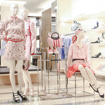 都市盛放 CITY BLOSSOM Longchamp2017春季女装系列