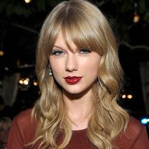 让深色唇变得更好看的上妆方法