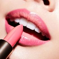 雅诗兰黛全新倾慕双色渐变唇膏 一支唇膏,两种颜色,无尽美丽可能