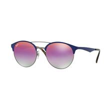 2017情人节购物清单已上线 用太阳眼镜说大写的浪漫