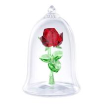 芳菲四月,这些玻璃潮品帮你把春天留在家里-家居