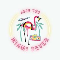 连卡佛与迈阿密知名时尚精品店THE WEBSTER携手打造全球独家系列