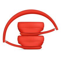 红色才是时尚数码品的最最最流行色!-家居