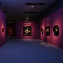 莱顿收藏首次亮相中国反响热烈