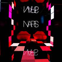 全球彩妆领导品牌NARS(纳斯)正式登陆中国