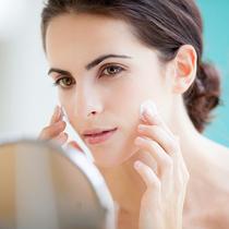 夏日护肤加减法 你做对了吗?