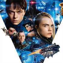 飛離地球兩小時,去宇宙觀光冒險談戀愛吧-看電影