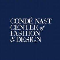《时尚大片拍摄是注册怎样的彩票?带你去 Gap x Condé Nast Center 设计师合作系列大片拍摄现场一探究竟!-职场