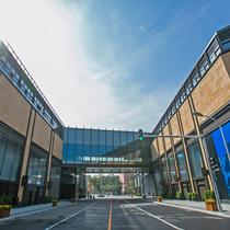 香港置地宣布王府中环试营业