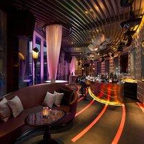 北京康萊德酒店-生活資訊