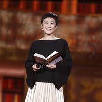 张艾嘉丨64岁的她,活成了我们梦想的样子-星话题