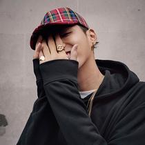 BURBERRY与品牌代言人吴亦凡携手推出全新「BURBERRY X 吴亦凡」系列