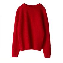 Acne Studios推出Dramatic毛衣中国限定版