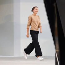 【一周要闻】Céline创意总监Phoebe Philo正式离任-时尚圈
