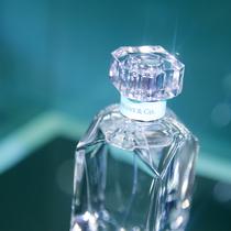 爱即是全部 Tiffany&Co.蒂芙尼全新女士香氛盛大发布-最热新品