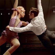 看不够的歌舞片,忘不掉的爱与梦-我们爱电影