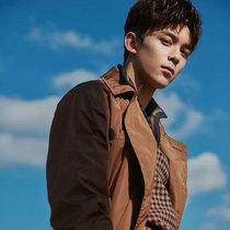 吳磊:少年18歲,成年12年-星秀場