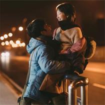 后來的我們,深情的劉若英-我們愛電影
