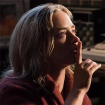 麻煩你,安安靜靜地看個電影-我們愛電影
