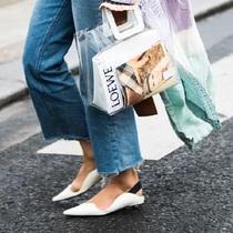 又想買包了?今夏最時髦的大包包都在這-新寵