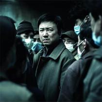"""我在印度電影里,尋找失蹤的""""中國藥神""""-看電影"""
