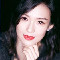 CPB肌肤之钥宣布章子怡担任全球品牌大使-最热新品