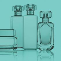 Tiffany & Co. 蒂芙尼全國首家香氛精品館開幕-最熱新品