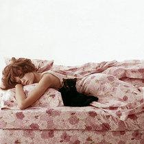 Vogue调查局:你到底是睡不够还是睡太少?-瘦身