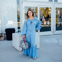Vogue的彩票迈阿密艺术周必看展览指南-艺术