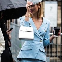 2019年的第一件外套 就选最美的这三款-衣Q进阶