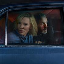 帷幕拉開:2019年不容錯過的13部戲劇作品 -我們愛電影