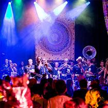 传奇里约狂欢舞会开放预订 全球最盛大的派对恭迎各界宾客光临-生活资讯