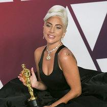Lady Gaga第三次解除婚约之后,我们能想到些什么?-护肤&美体
