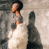 NET-A-PORTER 颇特女士 从巴黎时装周带来了关键流行趋势-品牌新闻