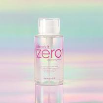 芭妮蘭凈柔卸妝水——敏感肌卸妝星二代 油般深徹卸凈 水感清透享受-最熱新品