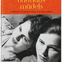 现代主义先驱:向Bauhaus包豪斯的女性艺术家致敬-风格示范