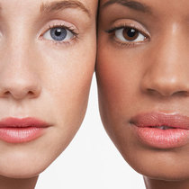 敏感的皮肤调理秘籍-护肤&美体