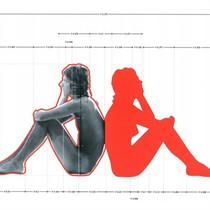 Kappa Omini 50周年, 潮流艺术先驱者Kappa玩转历史博物馆-品牌新闻