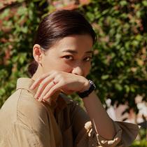 演员梅婷、陈乔恩选择佩戴CHAUMET珠宝,诠释现代女性多面优雅-欲望珠宝