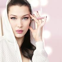 全新Dior迪奥魅惑丰唇蜜 & 全新Dior迪奥魅惑润唇膏-最热新品